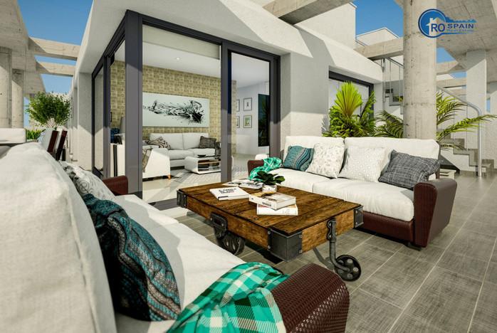 Mieszkanie na sprzedaż, Hiszpania Alicante, 73 m² | Morizon.pl | 7000