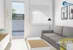 Mieszkanie na sprzedaż, Hiszpania Alicante, 59 m²   Morizon.pl   2469 nr7