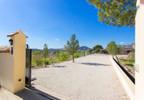 Dom na sprzedaż, Hiszpania Alicante, 3000 m² | Morizon.pl | 5331 nr19