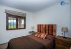 Dom na sprzedaż, Hiszpania Alicante, 3000 m² | Morizon.pl | 5331 nr11