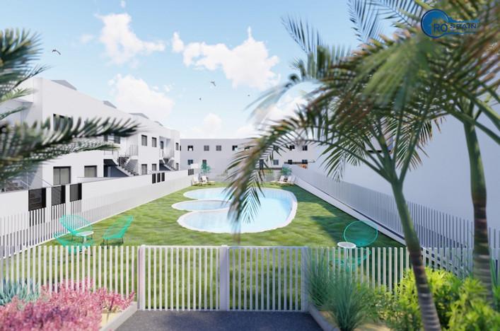 Mieszkanie na sprzedaż, Hiszpania Alicante, 59 m²   Morizon.pl   2469