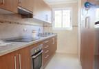 Mieszkanie na sprzedaż, Hiszpania Alicante, 92 m² | Morizon.pl | 0665 nr7