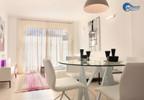 Mieszkanie na sprzedaż, Hiszpania Alicante, 92 m² | Morizon.pl | 0665 nr5