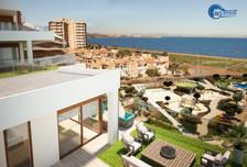 Mieszkanie na sprzedaż, Hiszpania Murcja, 97 m²