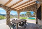 Dom na sprzedaż, Hiszpania Alicante, 3000 m² | Morizon.pl | 5331 nr6