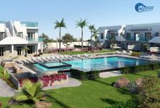 Mieszkanie na sprzedaż, Hiszpania Alicante, 92 m²