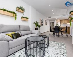 Morizon WP ogłoszenia | Mieszkanie na sprzedaż, Hiszpania Alicante, 110 m² | 4963