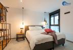 Mieszkanie na sprzedaż, Hiszpania Alicante, 70 m² | Morizon.pl | 1811 nr7