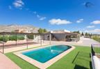 Dom na sprzedaż, Hiszpania Alicante, 3000 m² | Morizon.pl | 5331 nr2