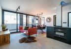 Mieszkanie na sprzedaż, Hiszpania Alicante, 70 m² | Morizon.pl | 1811 nr5