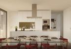 Mieszkanie na sprzedaż, Hiszpania Alicante, 99 m² | Morizon.pl | 4981 nr13