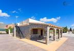 Dom na sprzedaż, Hiszpania Alicante, 3000 m² | Morizon.pl | 5331 nr3