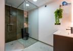 Mieszkanie na sprzedaż, Hiszpania Alicante, 70 m² | Morizon.pl | 1811 nr12