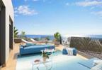 Mieszkanie na sprzedaż, Hiszpania Alicante, 99 m² | Morizon.pl | 4981 nr3