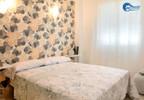 Mieszkanie na sprzedaż, Hiszpania Alicante, 92 m² | Morizon.pl | 0665 nr8
