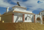 Dom na sprzedaż, Hiszpania Murcja, 177 m²   Morizon.pl   8154 nr4