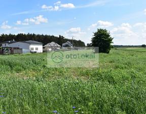 Działka na sprzedaż, Stok Lacki, 4200 m²