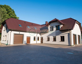 Dom na sprzedaż, Gręzów, 520 m²