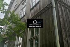 Dom na sprzedaż, Brusy, 368 m²