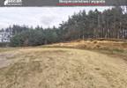Działka na sprzedaż, Gdańsk Osowa, 5012 m²   Morizon.pl   6946 nr7