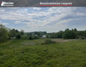 Działka na sprzedaż, Żukowo Gdańska, 2257 m²