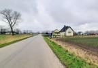 Działka na sprzedaż, Lędowo, 1087 m² | Morizon.pl | 5889 nr2