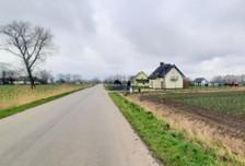 Działka na sprzedaż, Lędowo, 1087 m²