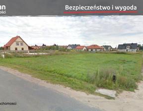 Działka na sprzedaż, Kleszczewo, 4400 m²