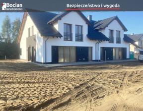 Dom na sprzedaż, Gdańsk Kokoszki, 180 m²