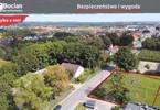 Morizon WP ogłoszenia   Działka na sprzedaż, Banino Dąbrowa, 1500 m²   9278