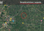 Działka na sprzedaż, Lędowo, 1087 m² | Morizon.pl | 5889 nr4
