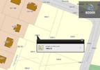 Działka na sprzedaż, Chrząstawa Mała Sąsiedzka, 1248 m²   Morizon.pl   2786 nr5