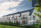 Morizon WP ogłoszenia | Mieszkanie na sprzedaż, Siechnice Kolejowa, 99 m² | 6591