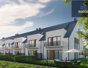 Mieszkanie na sprzedaż, Siechnice Kolejowa, 118 m²