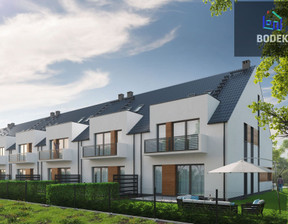 Mieszkanie na sprzedaż, Siechnice Kolejowa, 99 m²