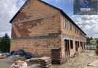 Dom na sprzedaż, Kamieniec Wrocławski Klonowa, 100 m² | Morizon.pl | 2369 nr11