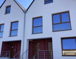 Morizon WP ogłoszenia   Dom na sprzedaż, Kamieniec Wrocławski Miodowa, 71 m²   2139