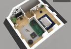 Mieszkanie na sprzedaż, Siechnice Kolejowa, 118 m² | Morizon.pl | 0531 nr9