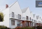 Morizon WP ogłoszenia | Mieszkanie na sprzedaż, Kamieniec Wrocławski Miodowa, 116 m² | 9803