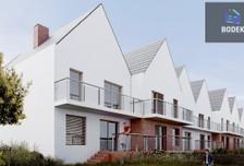 Mieszkanie na sprzedaż, Kamieniec Wrocławski Miodowa, 116 m²