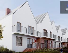 Mieszkanie na sprzedaż, Kamieniec Wrocławski Miodowa, 71 m²