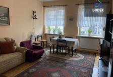 Mieszkanie na sprzedaż, Wrocław Ołbin, 65 m²