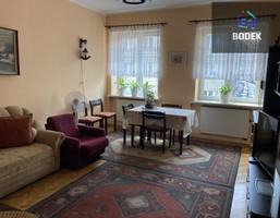 Morizon WP ogłoszenia | Mieszkanie na sprzedaż, Wrocław Ołbin, 65 m² | 3183