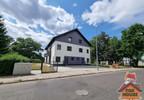 Mieszkanie na sprzedaż, Bolesławiec Plac Piastowski, 100 m²   Morizon.pl   5156 nr9