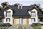 Morizon WP ogłoszenia | Dom na sprzedaż, Wieliczka, 104 m² | 8625