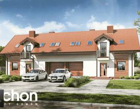 Dom na sprzedaż, Niepołomice, 120 m²