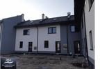 Dom na sprzedaż, Niepołomice, 96 m²   Morizon.pl   8708 nr2