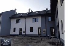 Dom na sprzedaż, Niepołomice, 96 m²