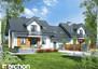 Morizon WP ogłoszenia | Dom na sprzedaż, Niepołomice, 175 m² | 7583