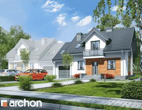 Dom na sprzedaż, Niepołomice, 175 m²